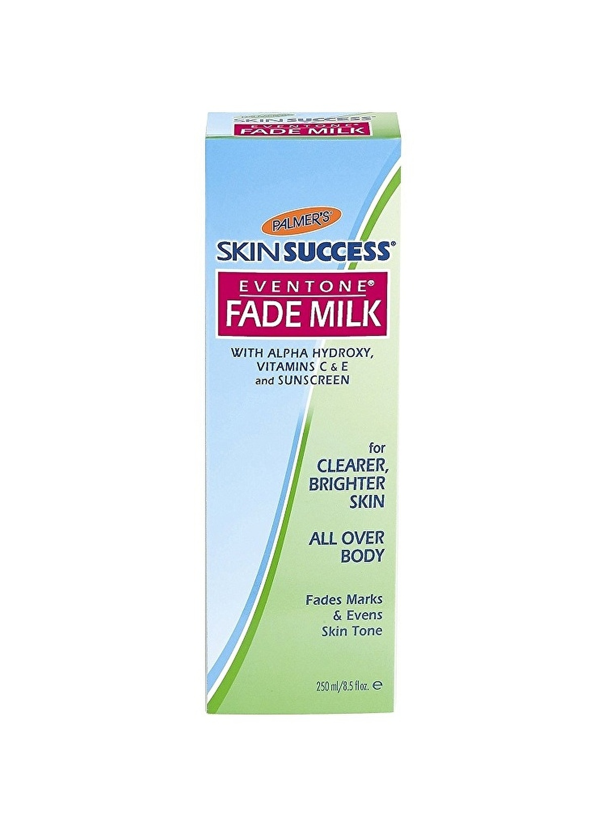 Palmers Anti Dark Spot Fade Milk Body Loti 250ml Anti Dark Spot Fade Milk Body Loti 250ml – 130.0 TL